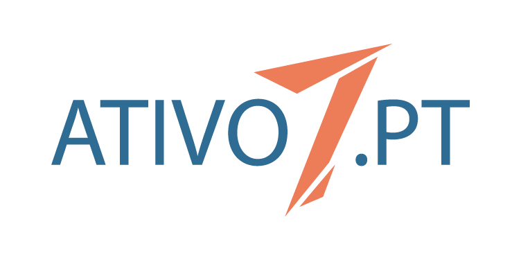 ATIVO7.PT - Gabinete Contabilidade no Funchal Madeira